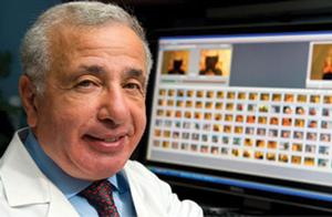 Dr. <b>Joseph Jankovic</b> - Jankovic-pick