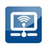 Webcast-icon