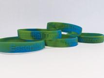 Bracelets2014_Web
