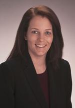 Kelly Lyons faculty web 150 pix