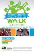 Walk-Poster_Web