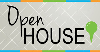 Open-House-header