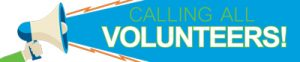Calling-All-Volunteers-Header