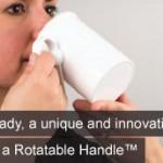 introducing-handsteady