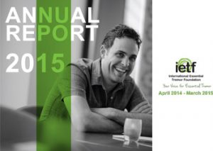 Annual-Report-Cover-Image