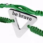 Bravelets