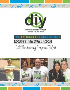 DIY Fundraising Guide Cover_Page_01