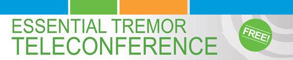 ET Teleconference header