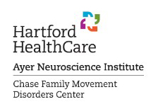 Ayer Neuroscience Institute Logo