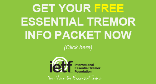 Support the IETF