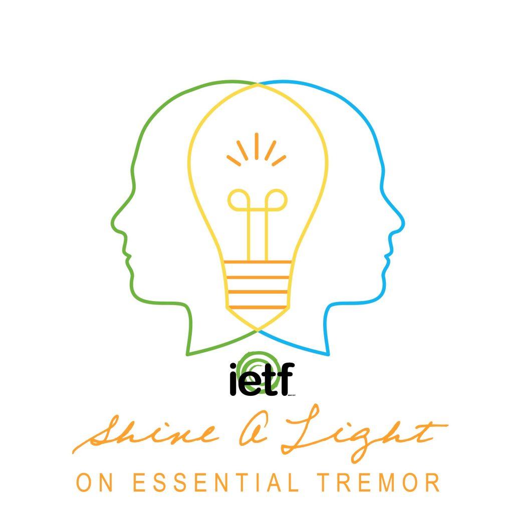 NETA Month 2019 Logo
