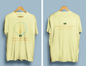 Awareness Month T-shirt